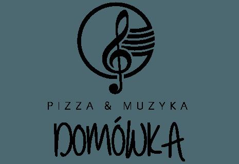 Domówka Pizza