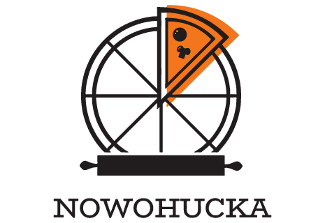 Nowohucka Nocna-avatar