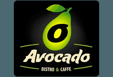 Avocado Restauracja-avatar