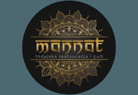 Mannat Indyjska Restauracja i Pub