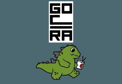 Gojira-avatar