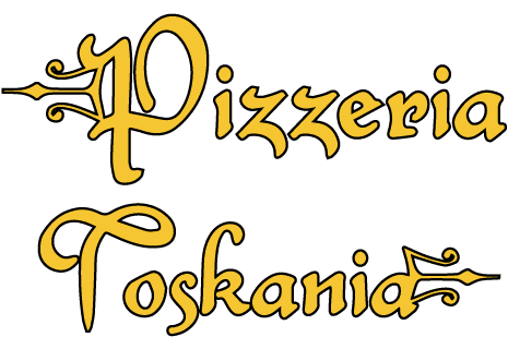 Pizzeria Toskania-avatar