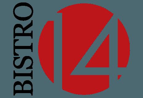 Bistro 14-avatar