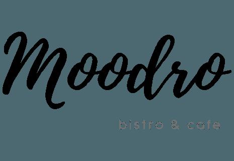 Moodro Bistro & cafe-avatar