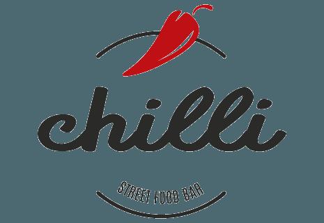 Chilli Street Food Bar