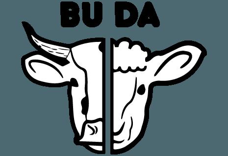 Buda Food Truck-avatar