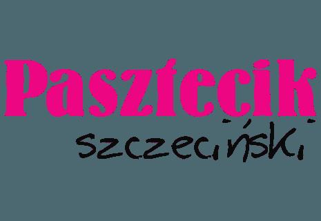 Pasztecik-avatar