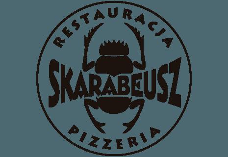 Pizza Skarabeusz-avatar