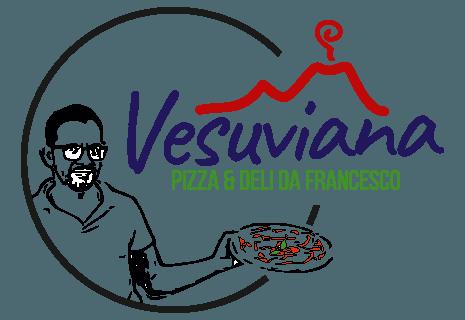 Vesuviana-Pizza-avatar