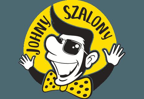 Johny Szalony Grodzisk Maz