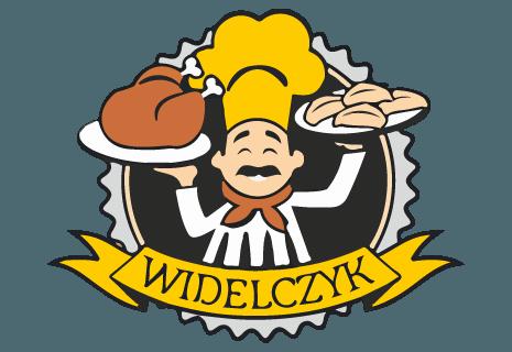 Widelczyk-avatar