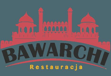 Bawarchi - Indian Restaurant-avatar