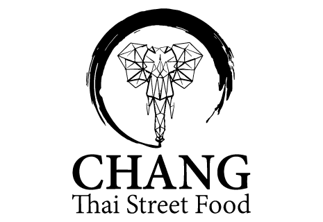 Chang Thai Street Food-avatar