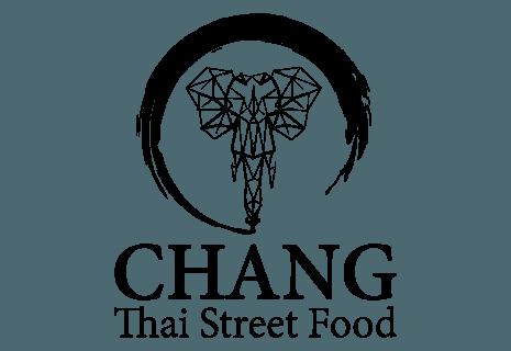 Chang Thai Street Food-avatar