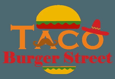 Tacoburgerstreet-avatar