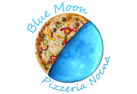 Bluemoon Pizzeria-avatar
