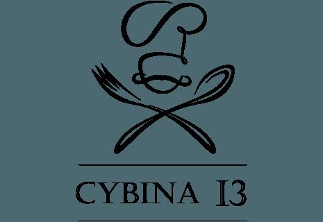 Restauracja Cybina13-avatar