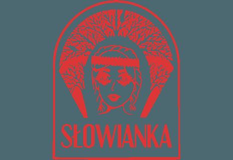 Słowianka-avatar