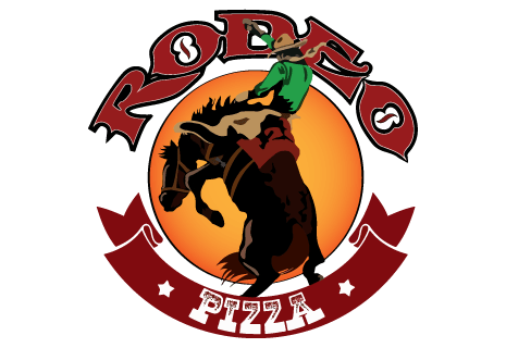 Rodeo Pizza-avatar