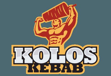 Kolos Kebab