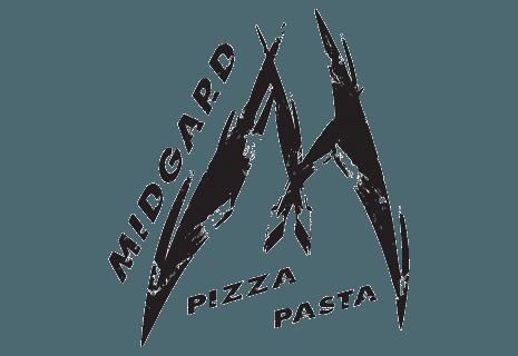 Pizza Midgard-avatar