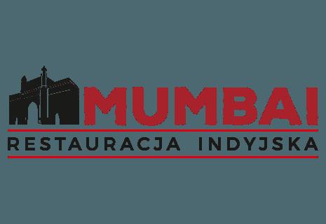 Mumbai restauracja indyjska-avatar