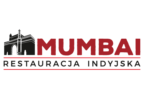 Mumbai restauracja indyjska