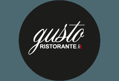 Gusto Bistro-avatar