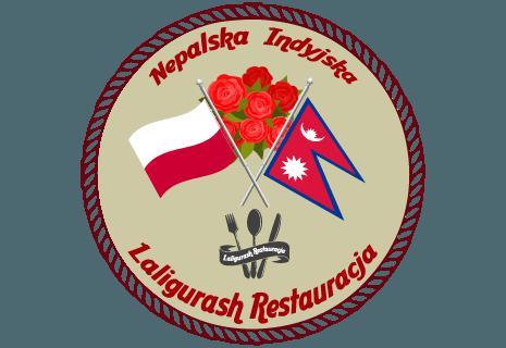 Laligurash - Restauracja Nepalska i Indyjska-avatar