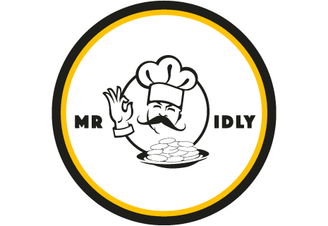 Mr. Idly-avatar