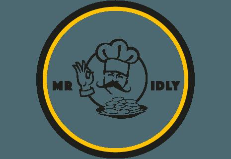 Mr. Idly-avatar
