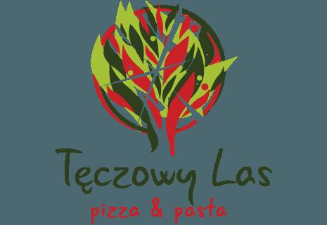 Tęczowy Las Pizza & Pasta-avatar