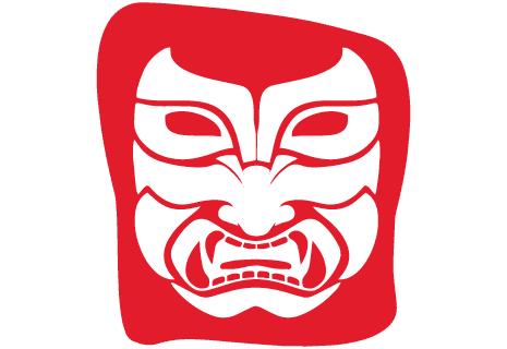 AKUMA Sushi & Ramen-avatar