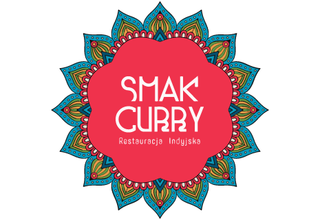 Smak Curry-avatar