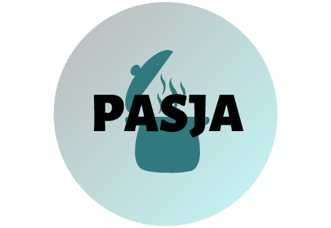 Bistro Pasja-avatar