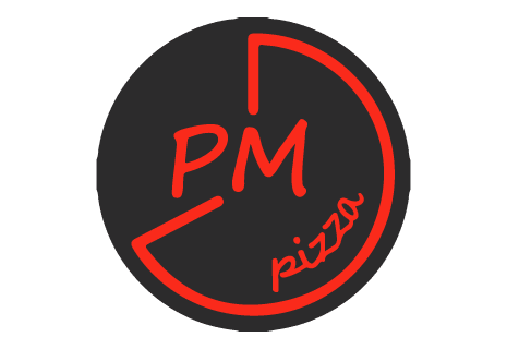 PMpizza - Racula