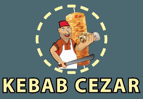 Kebab Cezar-avatar