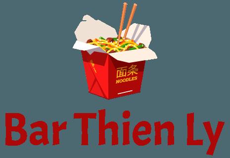 Bar Thien Ly