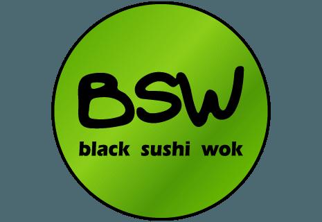 BlackSushiWok-avatar