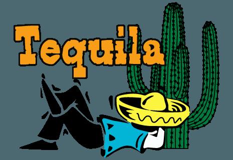 Tequila Takeaway-avatar