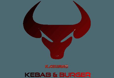 Kazurro kebab&burger