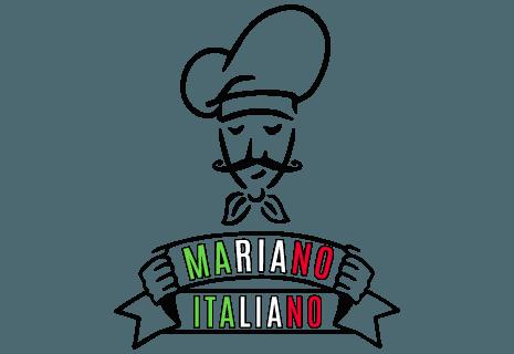 Mariano Italiano-avatar