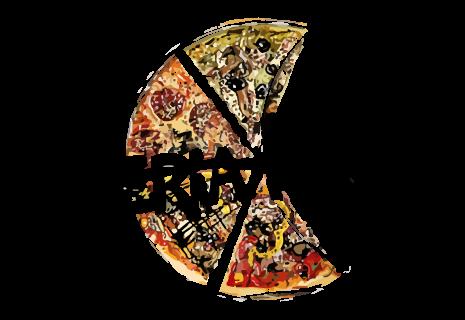 Pizzeria Nocna Katowice-avatar