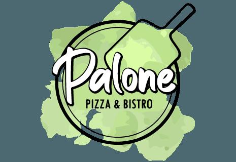 PALONE Pizza & Bistro-avatar