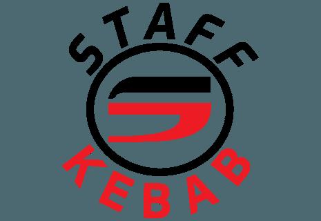 Staff Kebab Restaurant