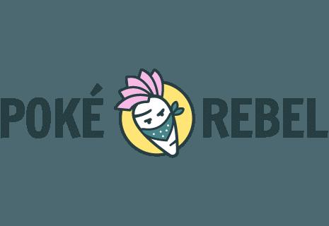 Poke Rebel