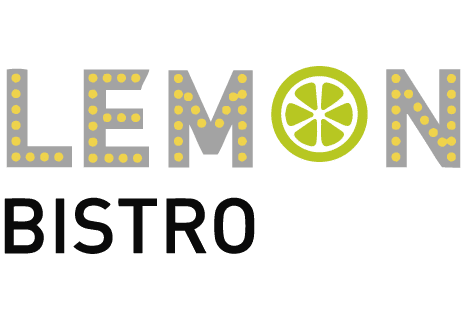 Bistro Lemon-avatar