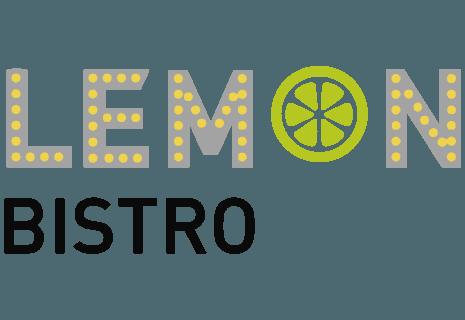 Bistro Lemon-avatar