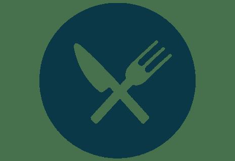 Burger house Błonie