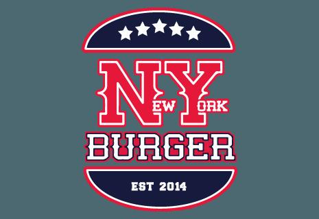 New York Burger-avatar